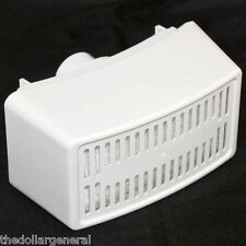 2 TWO FILTERS TO FIT AERUS,ELECTROLUX GUARDIAN TRUE HEPA FILTER LUX ENCORE