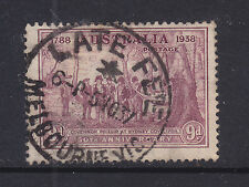 POSTMARK:  LATE FEE  MELBOURNE vic ON 9d SESQUI.  A BUETY!!!!