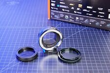 Metabones MB-EF-E-BT5 Sony E for Canon EF Mount Adapter Lens