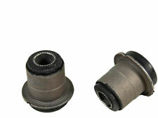 For 1976-1980 Plymouth Volare Control Arm Bushing Front Upper 14478QB 1977 1978