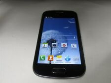 Samsung Galaxy Ace 2 2GB GT-S7560M Unlocked Blue-Good Condition-GD5426