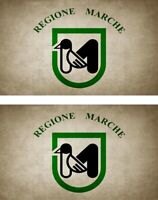 Adesivi Sticker Vintage marche scarpe trento sport tonino