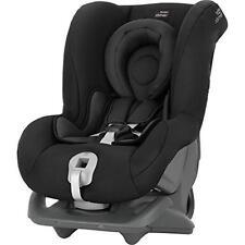 Britax Romer First Class Plus Group 0 /1 Car Seat - Black