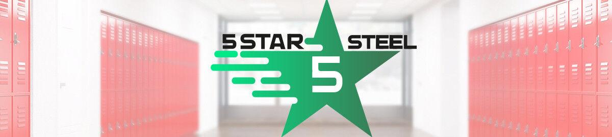 fivestar-steel
