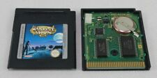 Game Boy Harvest Moon GB - Genuine - Tested Working
