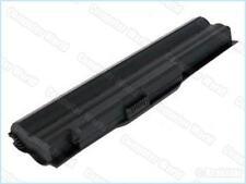 [BR4771] Batterie SONY VGP-BPS20/B - 4400 mah 10,8v