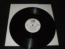 """ONAJE ALLAN GUMBS ~ THAT SPECIAL PART OF ME   12"""" MINT/ NEVER PLAYED / PROMO"""