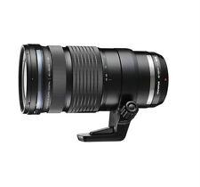 Olympus M.ZUIKO DIGITAL ED 40-150mm F2.8 PRO Lens For Micro 4/3