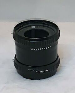 Hasselblad Lens Extension Tube 55