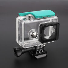 Waterproof Case 40M Underwater Housing Case For xiaomi yi Action Sports Camera B