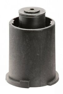 Stant 12027 Cooling System Adapter