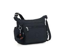 Kipling Small Shoulder Bag GABBIE S Crossbody Bag TRUE NAVY RRP £83