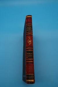 1870/71 Kriegsereignisse,Sammlung von Kriegsdepeschen