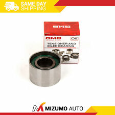 Timing Belt Idler Fit 95-04 Toyota Tundra Tacoma 4Runner T100 3.4L 5VZFE