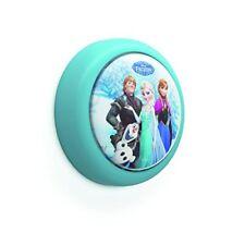 Veilleuses Philips à motif Disney pour enfant pour chambre d'enfant