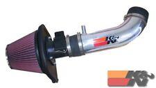 K&N  PERF Air Intake Kit For FORD RANGER, V6-4.0L, 01-04 77-2529KP
