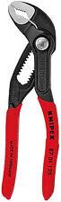 Pinza regolabile per tubi dadi Knipex Cobra 87 01 mm 125/150/180/250/300/400/560