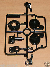 Tamiya Blackfoot/Monster Beetle/Mud Blaster, 0115048/9115026/19115434 K Parts