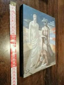 LIBRO: Arte moderna e contemporanea. Asta 1184 FINARTE