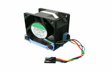 For Dell Optiplex 740 745 755 760 9200C USFF CPU Cooling Fan HD133