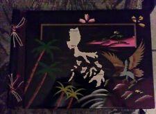 Scrapbook, Hand Painted Philippine