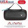 Hard Cover Case Portable Travel Bag For JBL Extreme 2 Bluetooth Speaker Wireless