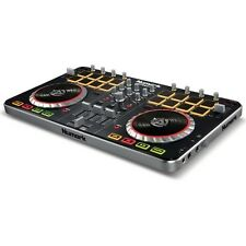 Numark Mixtrack Pro 2 DJ 2 Channel MIDI USB Controller inc Warranty