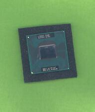 Intel Core 2 Duo T5500 LF80537  SL9SH  /  1,66  / 2M / 667 z.B. für Lifebo C1410