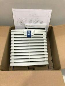 Rittal SK  3239.100  EMW Schaltschrank-Filterlüfter  NEU&OVP