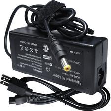 AC Adapter Power Supply For Acer Aspire E5-422 E5-473 E5-522 E5-532 Charger
