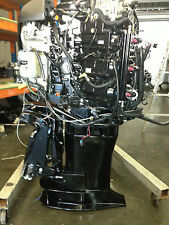 225hp Optimax V6 EFI Mercury Outboard Parts