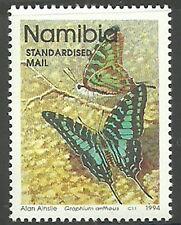 Namibia - Freimarke: Schmetterling 1994 postfrisch Mi.Nr. 771