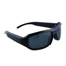 1920x1080 Sunglasses Spy Camera Eyewear Glasses Digital Video Recorder Sports