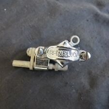 CYCLO BENELUX FRONT DERAILLEUR BODY ROAD TOURING VINTAGE  BICYCLE