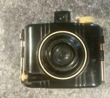Kodak Baby Brownie Special Camera Mid Century Bakelite FREE SHIPPING