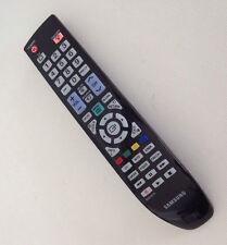 SAMSUNG BN59 00673A Remote Control LN22A650 LN32A650 LN52A650A HL72A650C1 F X2C