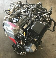 JDM Used 12-16 Toyota 1NZ-FXE 4 Cylinders 1.5L Engine for Toyota Prius C