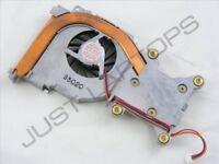 IBM THINKPAD X32 Laptop CPU Prozessor Lüfter Kühlkörper 67P1443 MCF-204PAM05
