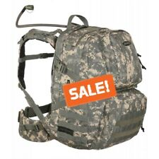 Source Patrol US 30 Hydration Cargo ACU Pack 3 Litter Bladder