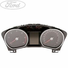 Genuine Ford Mondeo Galaxy S-Max Speedo Instrument Cluster Dial Gauge 1859305