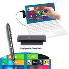 8WARE 8WD-XN800 Touch 8 Mobile Digital Pen Designed for Windows 8