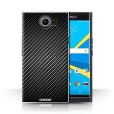 Étuis, housses et coques gris BlackBerry Z10 pour téléphone mobile et assistant personnel (PDA) Blackberry
