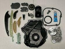 VW Audi 1,8 2,0 TFSI Steuerkettensatz 06H109467N 06H109210Q CCZ CDA CDN BZB CDH