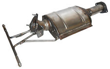 VOLVO S60 /XC70/XC90 2.4D  DIESEL PARTICULATE FILTER NEW 017