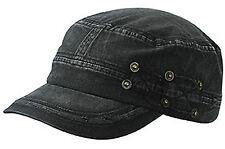 Myrtle Beach Hüte & Mützen aus 100% Baumwolle für Herren