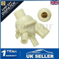 For Bearmach Land Rover Range Rover P38 V8 Petrol Thermostat Housing PEM101130