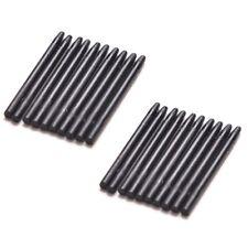 20 Standard Pen Nibs Für Wacom Bamboo Fun Graphire Intuos 3 4 CTE MTE CTL CTH GE
