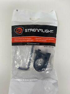 STREAMLIGHT 88118 TL Low Profile Weapon Light Mount