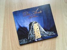 TOP - CD - Die Ärzte - Le Frisur