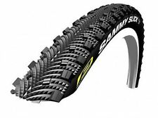 Schwalbe Tyres for Folding Bike